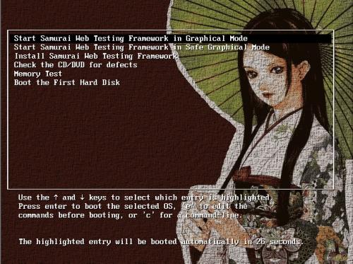samurai_boot.jpg